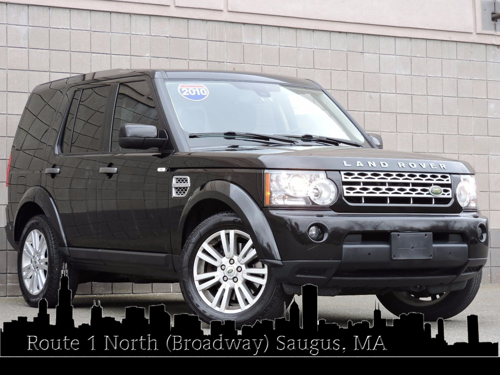 2010 land rover lr4 for sale cargurus autos post. Black Bedroom Furniture Sets. Home Design Ideas