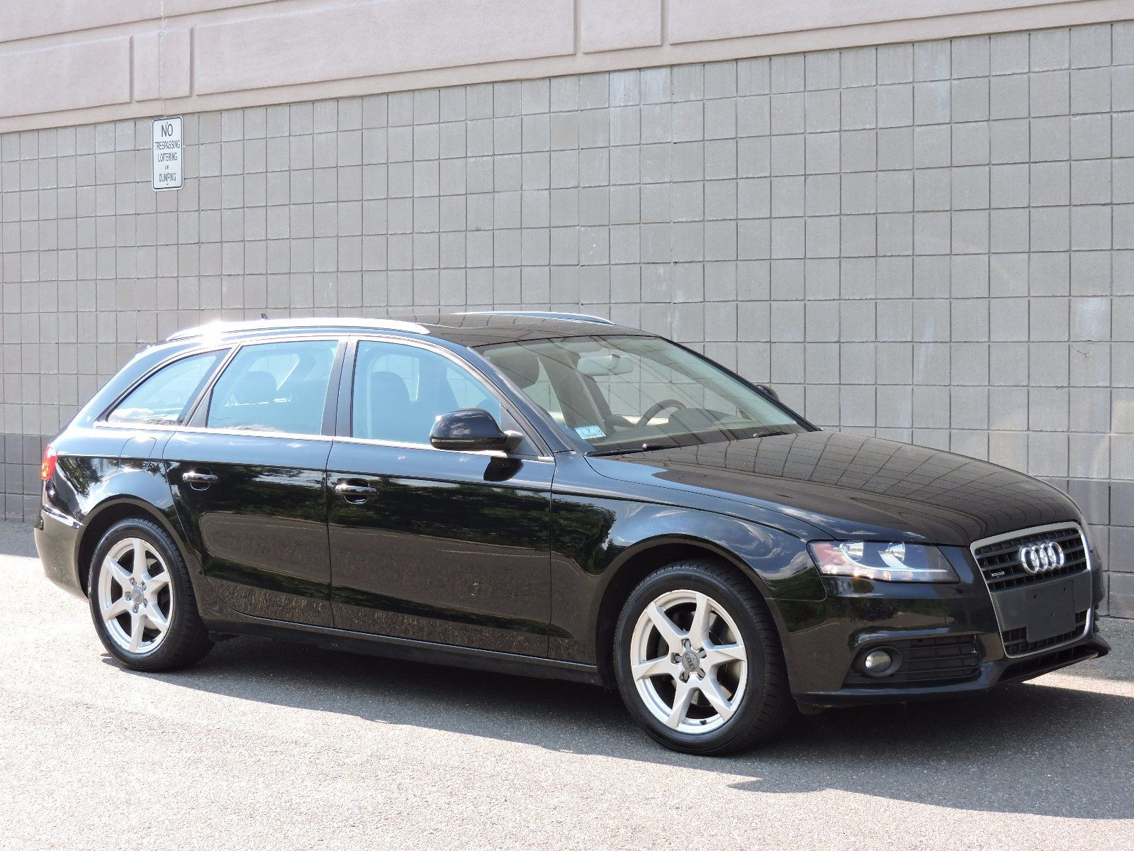 used 2009 audi a4 2 0t prem at auto house usa saugus. Black Bedroom Furniture Sets. Home Design Ideas