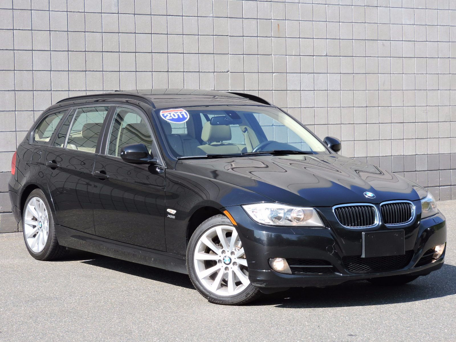 used 2011 bmw 328i xdrive wrx 5 speed all wheel drive. Black Bedroom Furniture Sets. Home Design Ideas