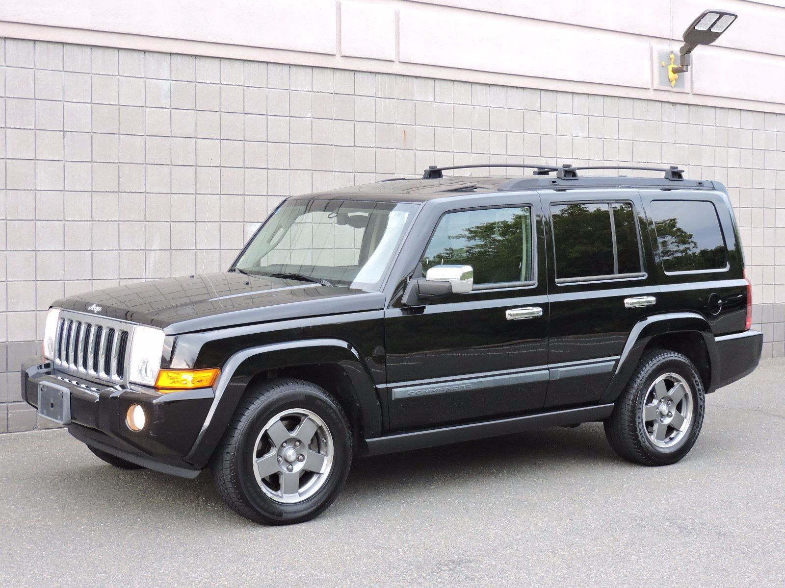 Service Manual Maintenance Schedule For 2008 Jeep