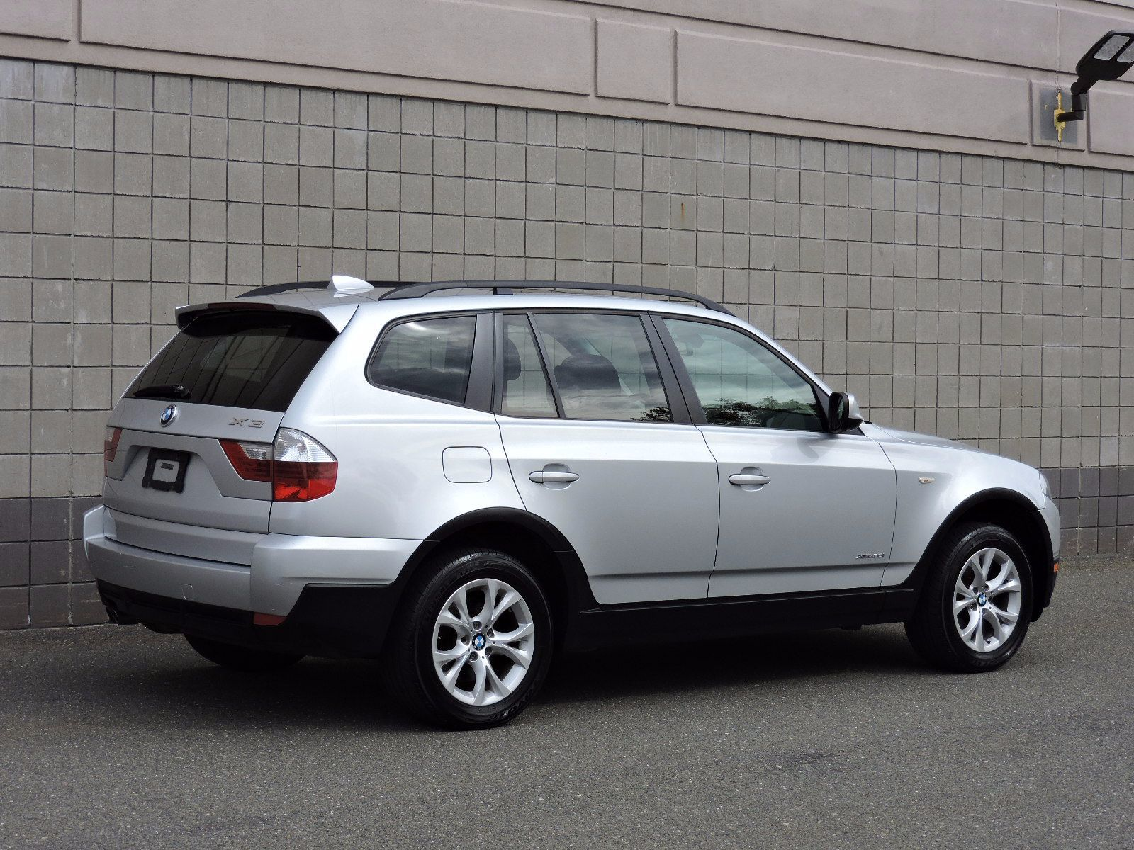 used 2010 bmw x3 xdrive30i xdrive30i at auto house usa saugus. Black Bedroom Furniture Sets. Home Design Ideas