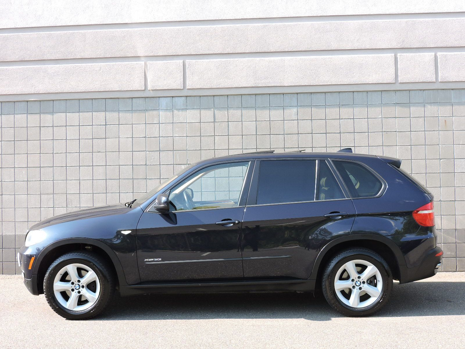 used 2010 bmw x5 30i at auto house usa saugus
