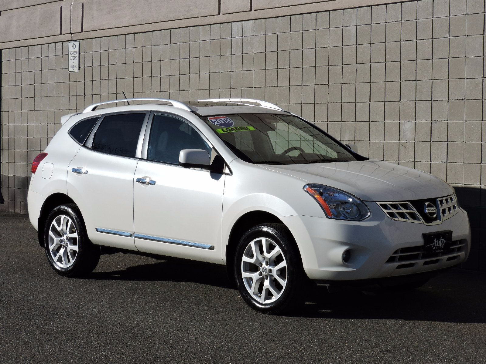 nissan middletown model auto newfield new used waterbury haven in hartford sales connecticut middlesex ct rogue
