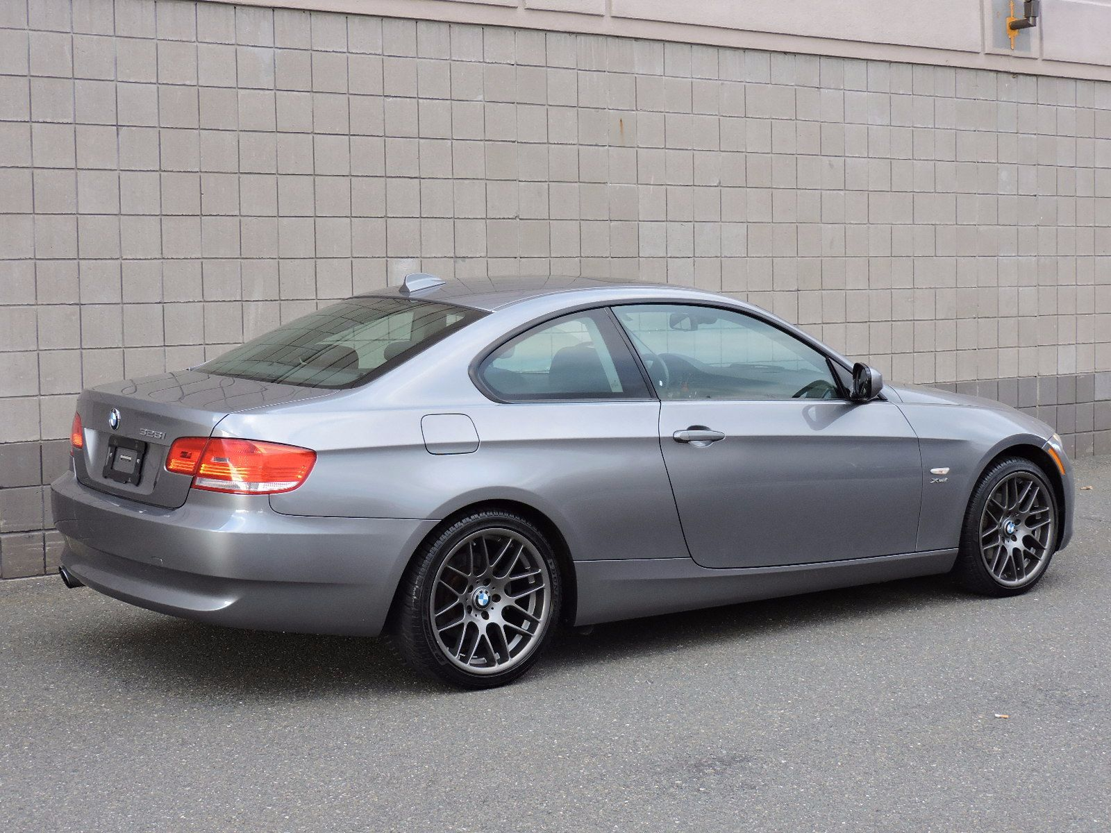 used 2010 bmw 3 series at auto house usa saugus. Black Bedroom Furniture Sets. Home Design Ideas