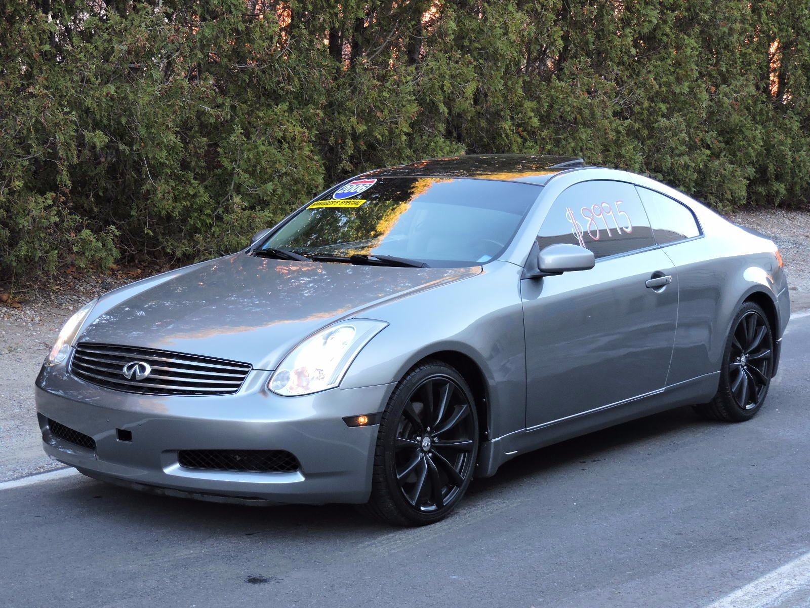 on sale infinity coupe and wheels models custom rim for chrome tire packages infiniti manual lexani