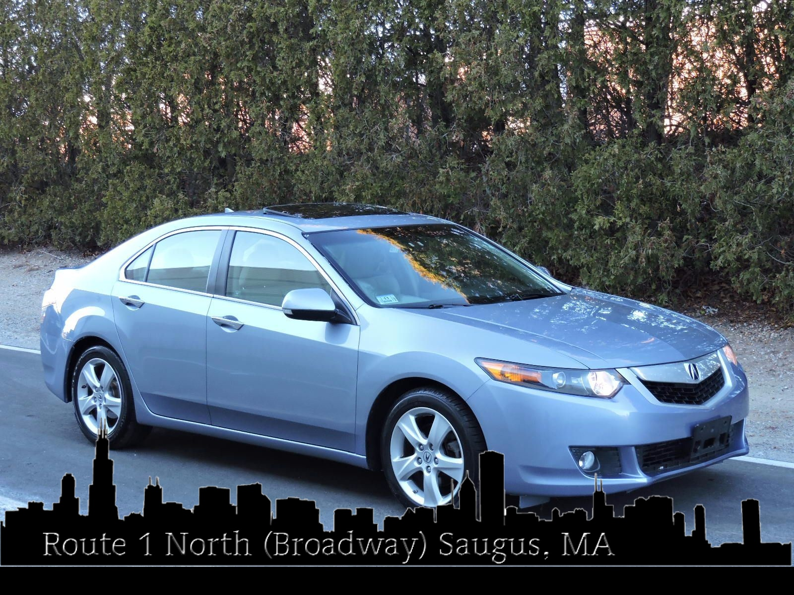 acura for of wisconsin awesome sale new tsx unique city