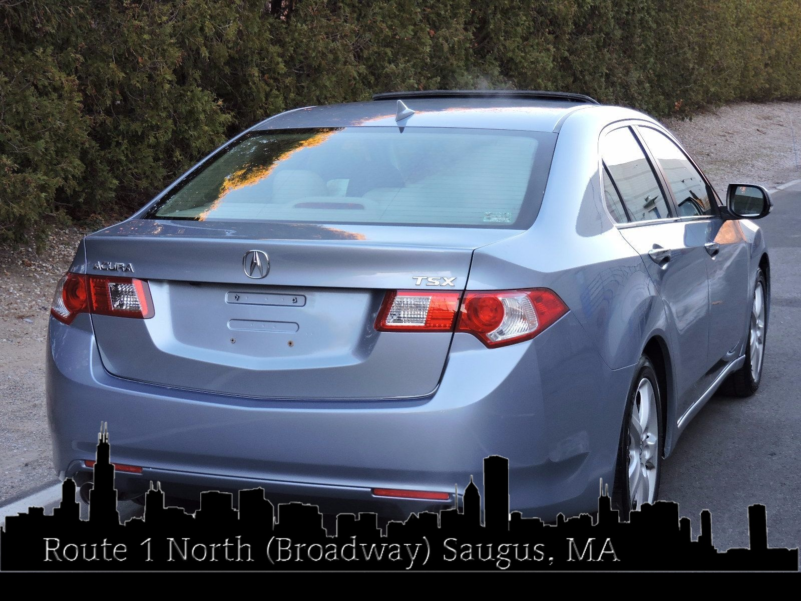 plus used at sale amazing tsx for acura condition blainville