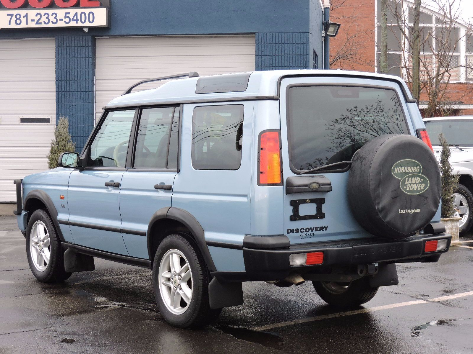 media land rover grey sd wheels main image for landrover gs id advert discovery sale gallery classified