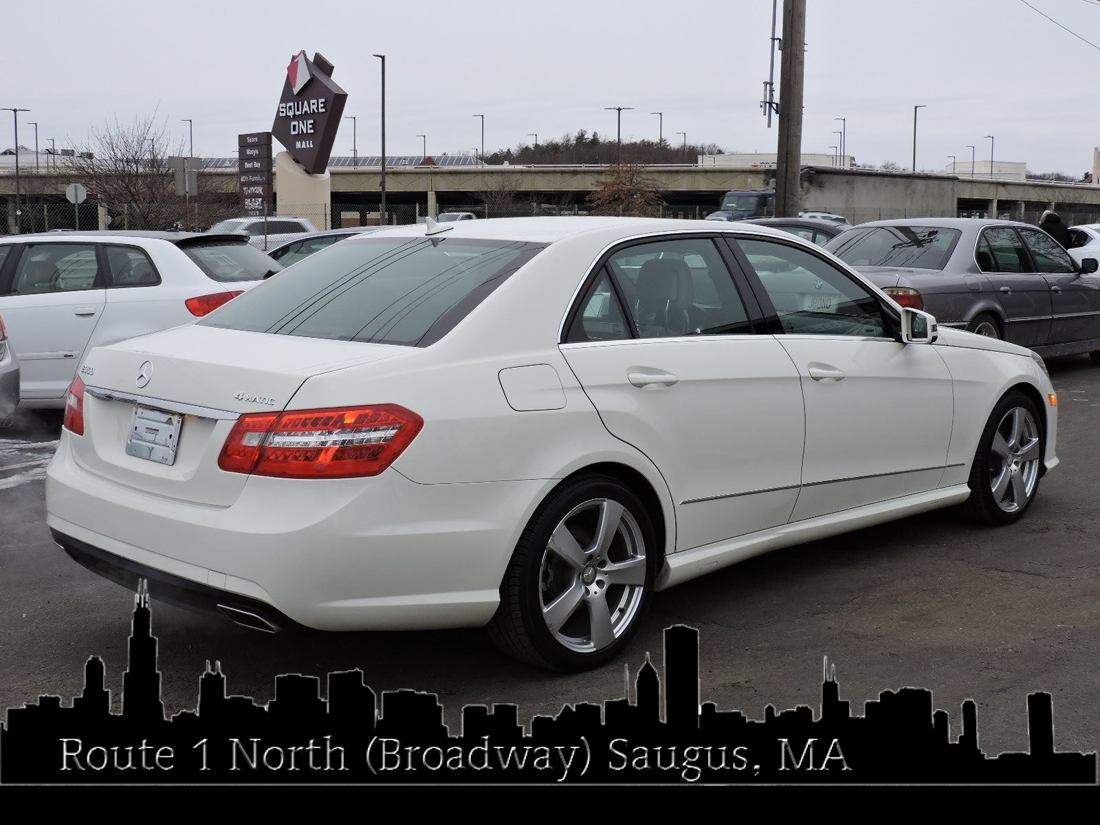 Used 2010 mercedes benz e350 e350 luxury at auto house usa for 2010 mercedes benz e class e350 price
