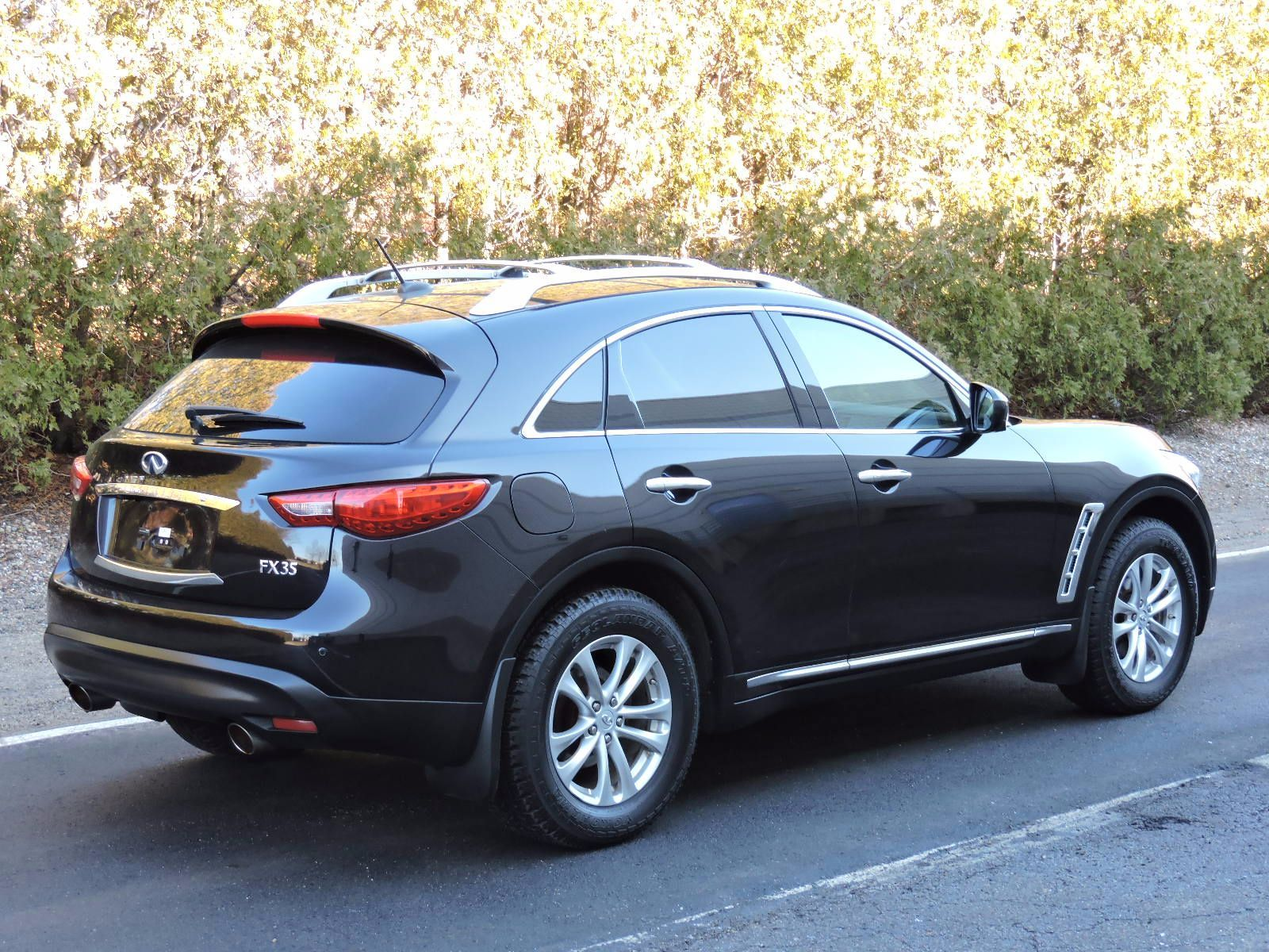 infinity used sale infiniti inventory ontario for oakville in