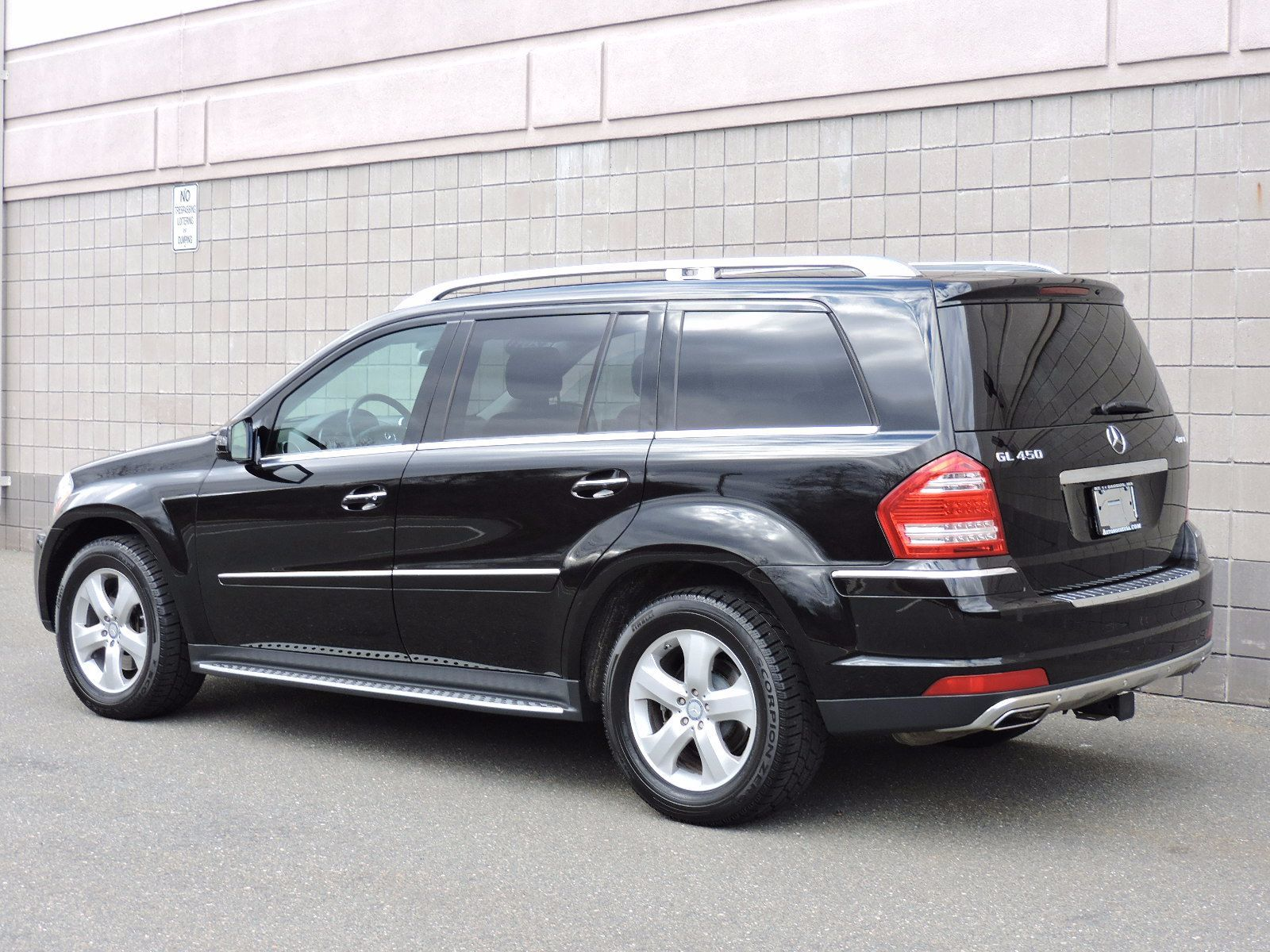 used 2011 mercedes benz gl450 at auto house usa saugus. Black Bedroom Furniture Sets. Home Design Ideas