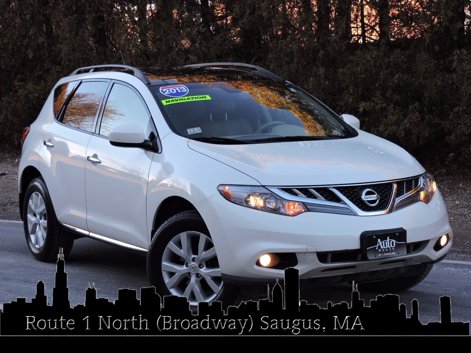 jpnz home owners product murano manual car new cropped nissan