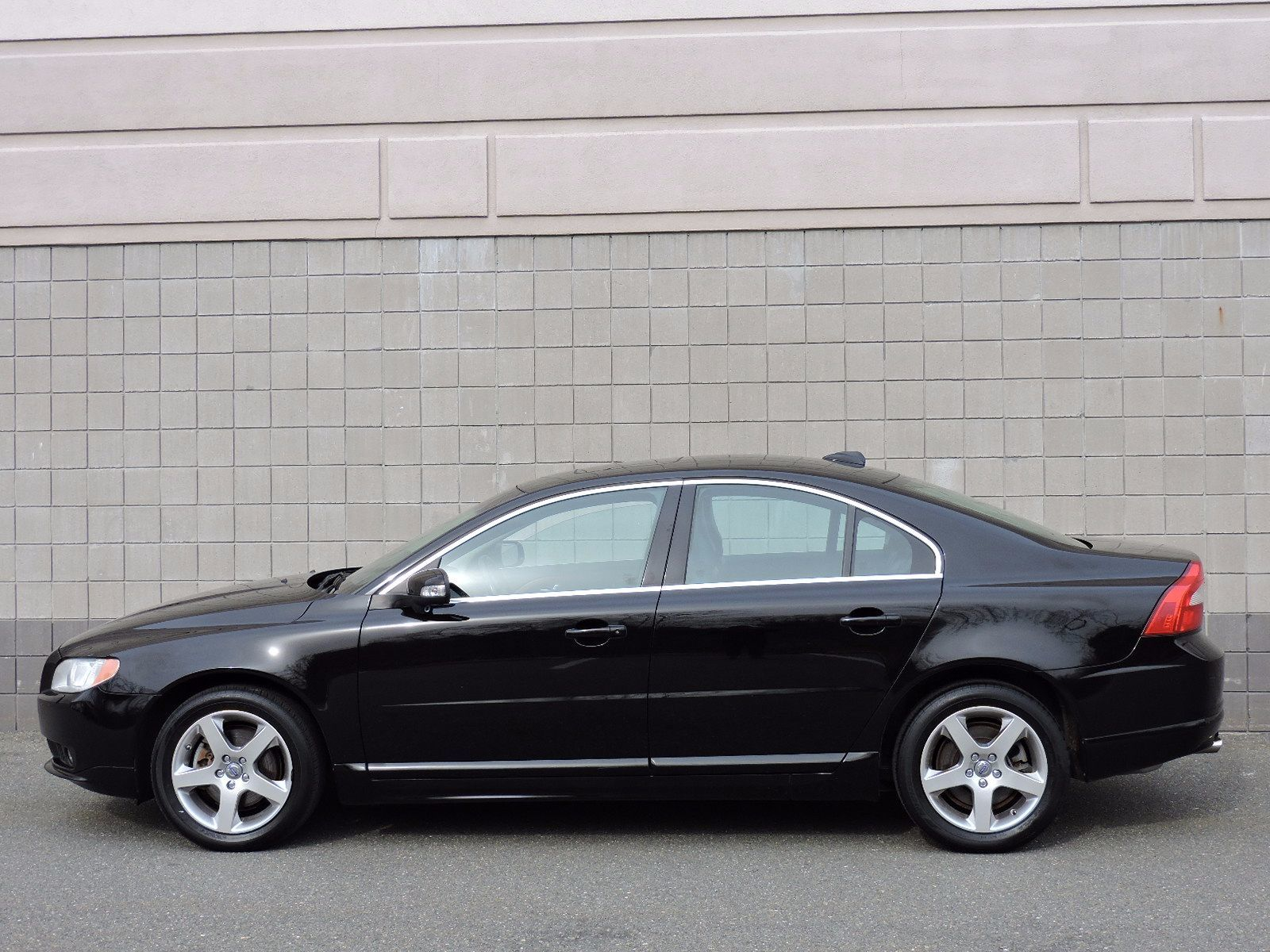 sale for northshore mall awd plus used volvo premier auto