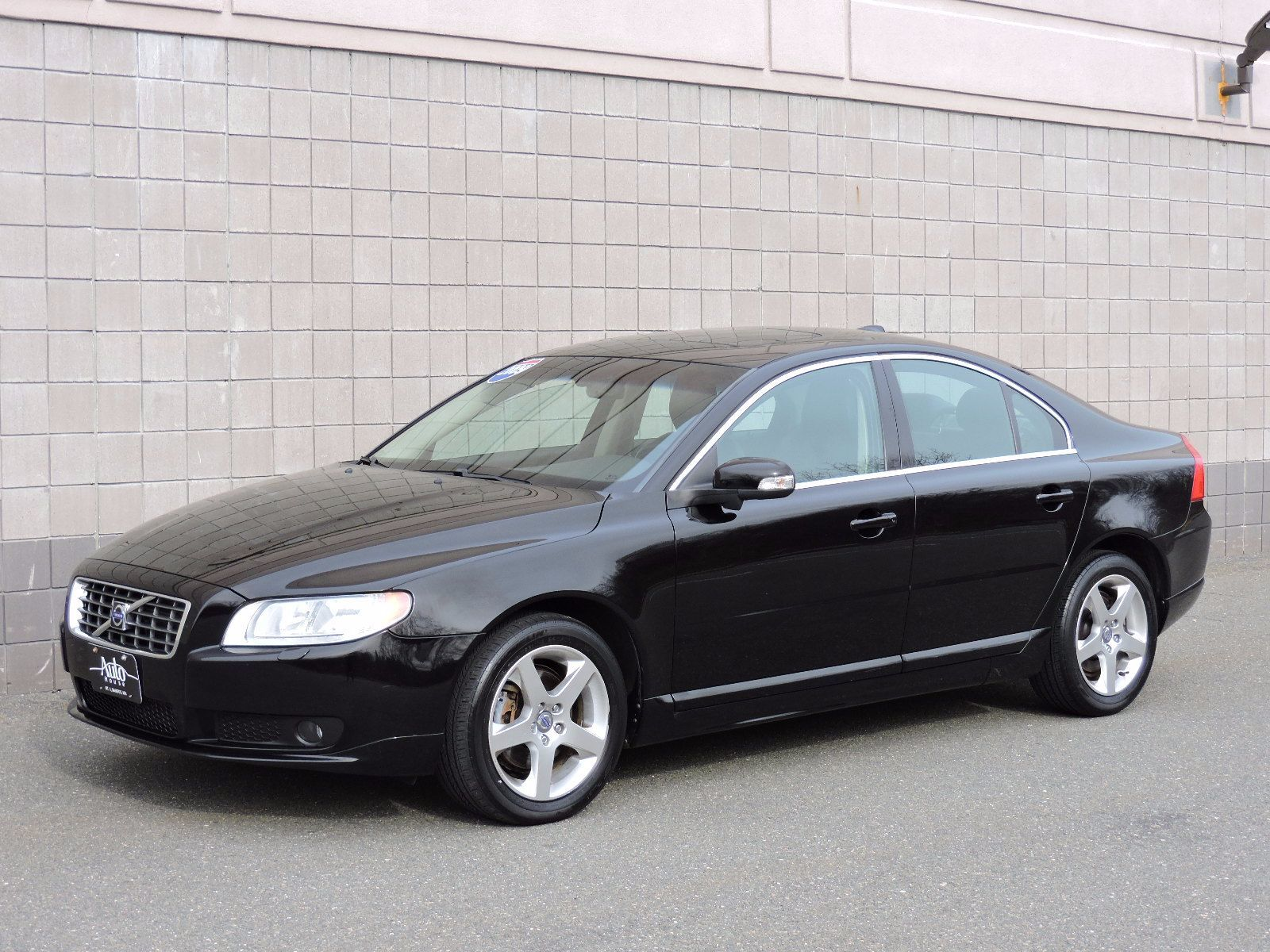 used 2015 volvo s60 for sale pricing features edmunds. Black Bedroom Furniture Sets. Home Design Ideas