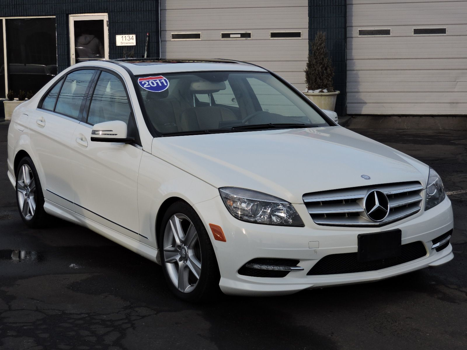 mercedes benz c300 insurance cost fiat world test drive