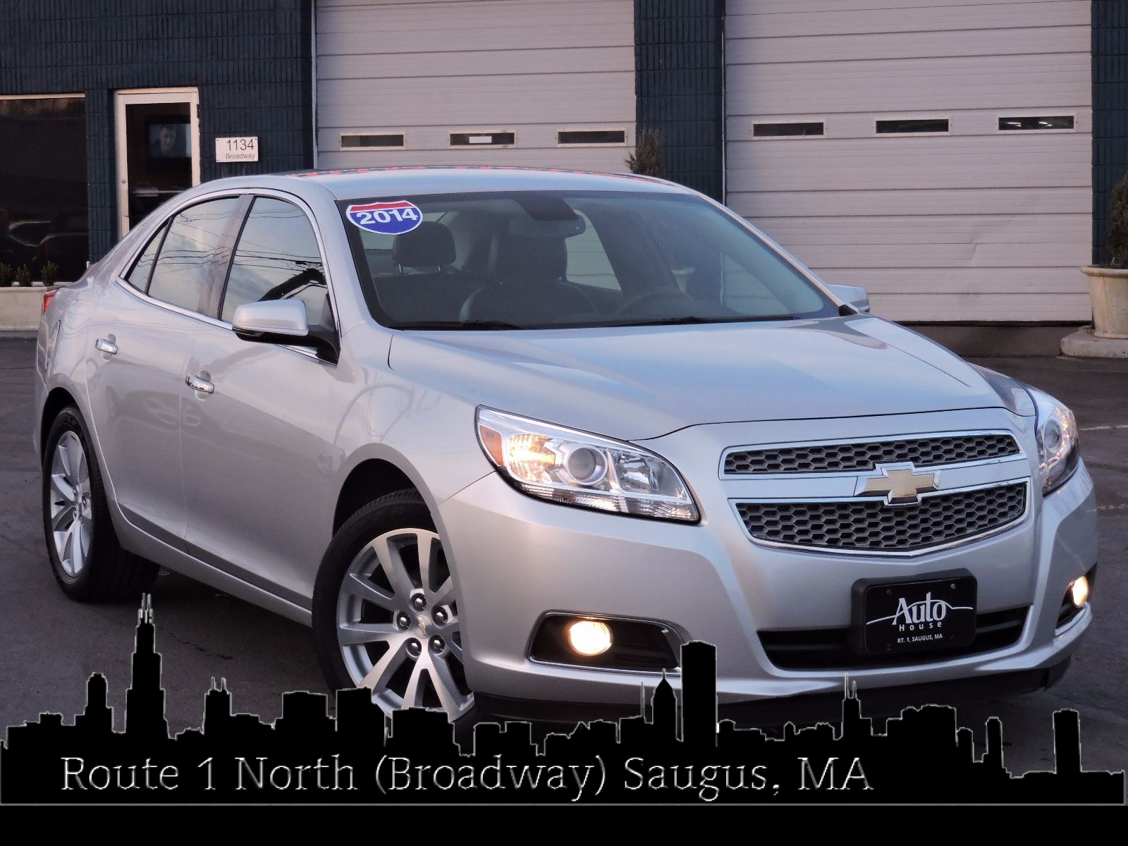 atlanta luxury lt sedan chevrolet used detail at w malibu