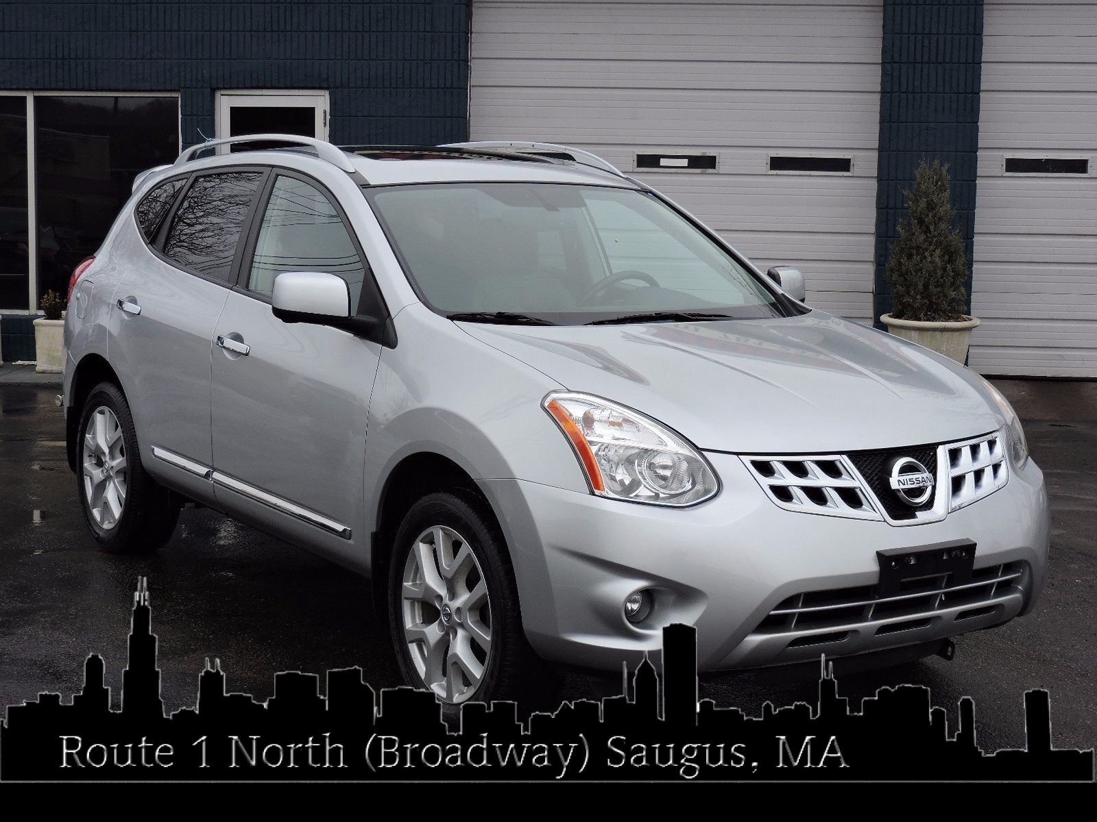 farmville in s for nissan sale rogue