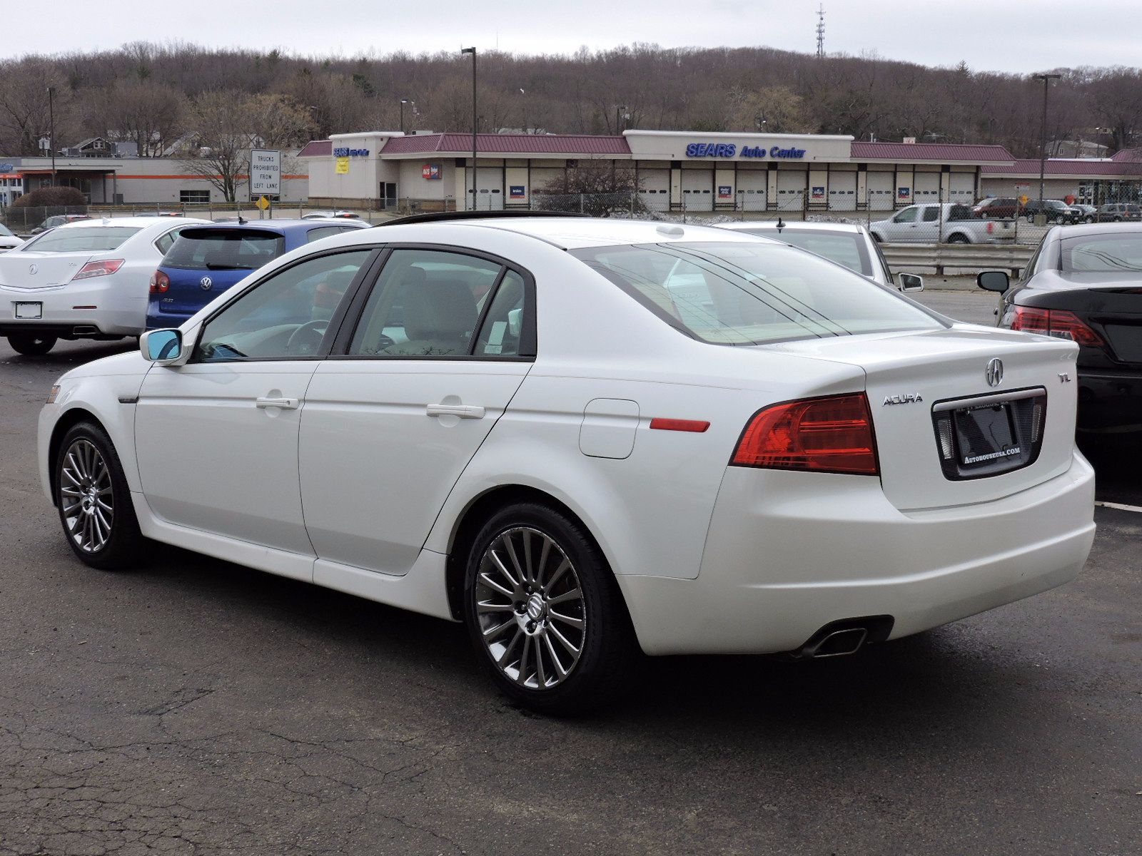 of click for luxury acura unique gainesville in sale tl transmission here fl