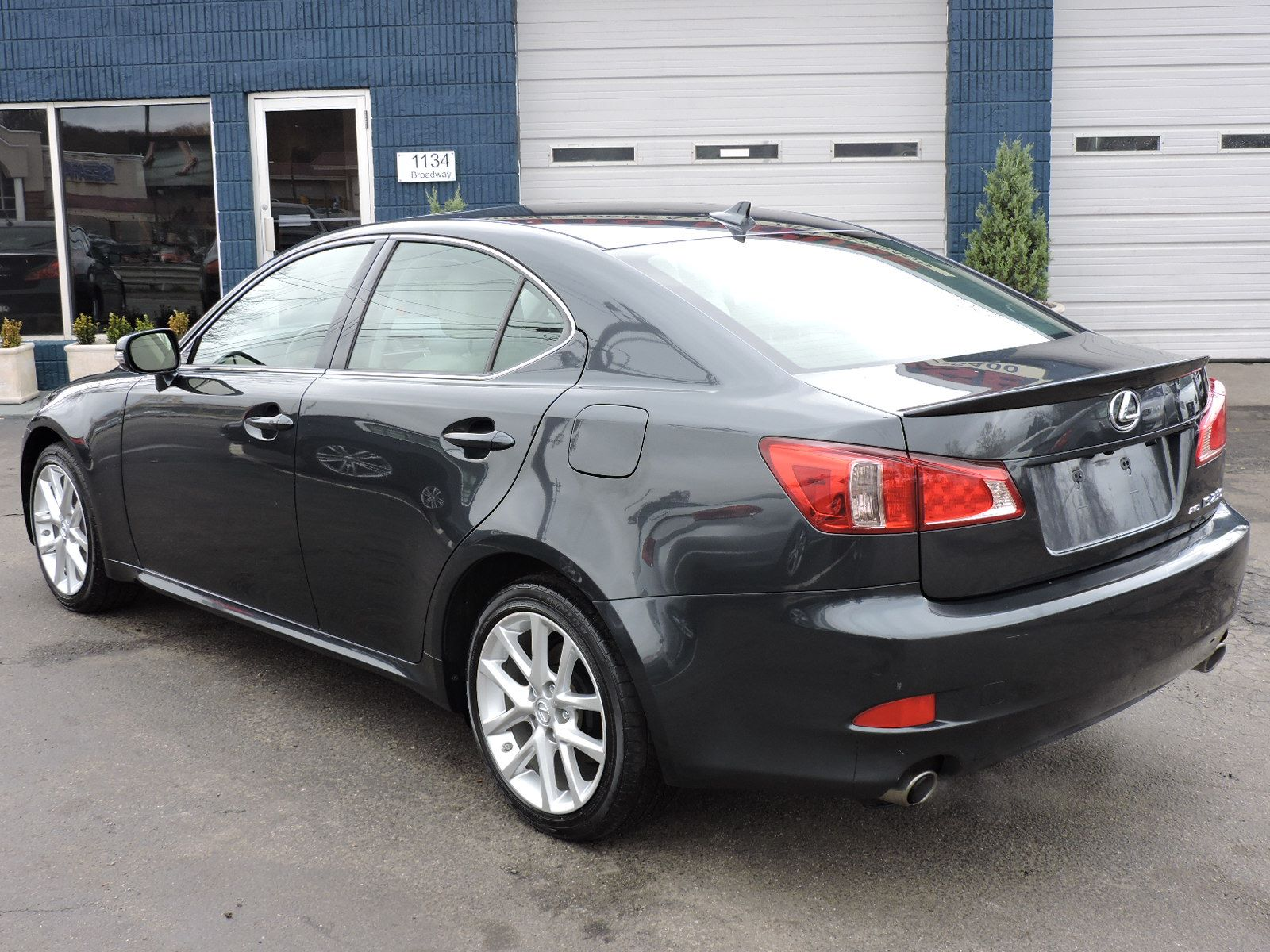 used 2011 lexus is 250 3 0t prestige at auto house usa saugus. Black Bedroom Furniture Sets. Home Design Ideas