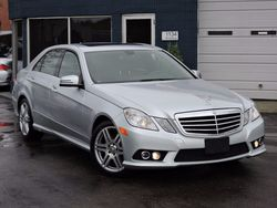 Greater saugus area used car dealership auto house usa for Mercedes benz dealers in boston area