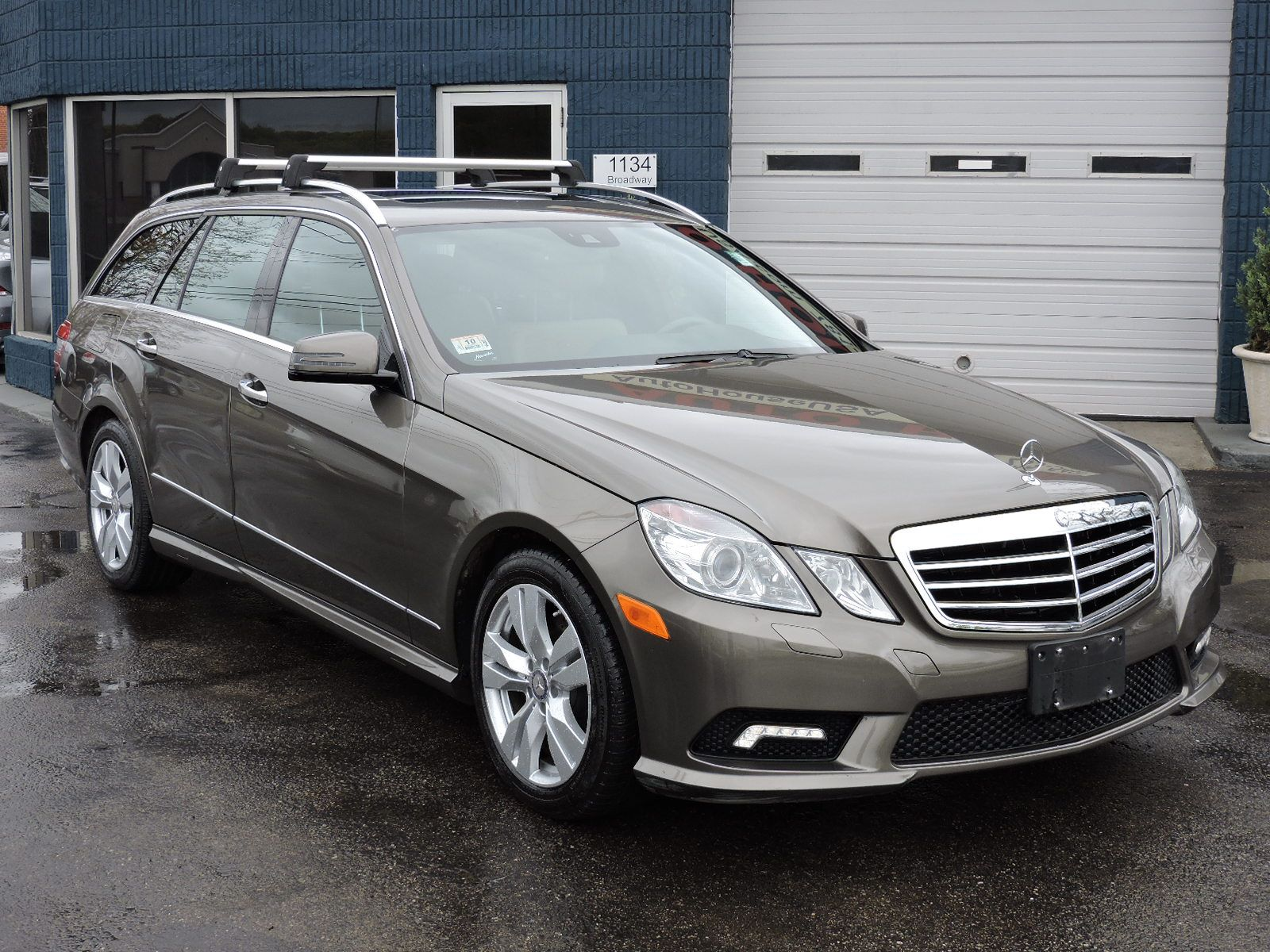 Used 2011 mercedes benz e 350 e 350 luxury at auto house for Mercedes benz e 350