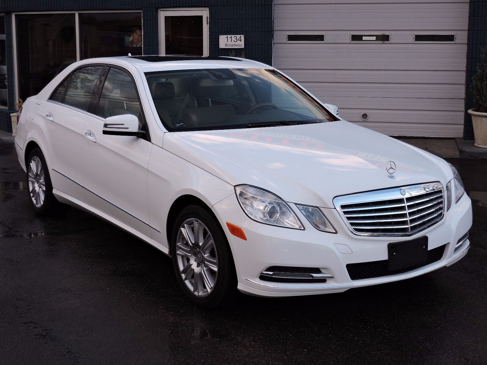 Used 2013 mercedes benz e 350 luxury e 350 luxury at auto for Mercedes benz e 350