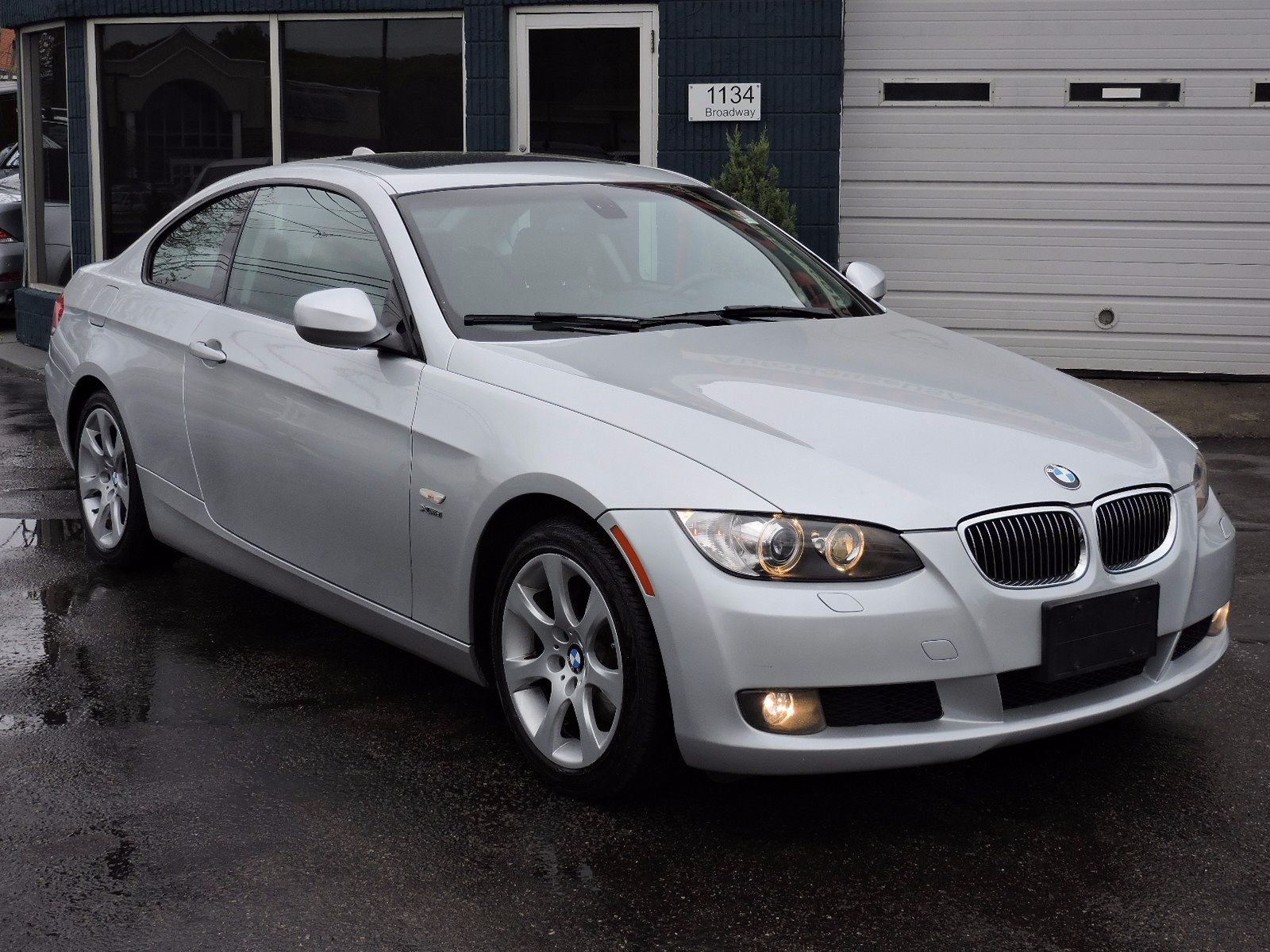 used 2010 bmw 328i xdrive prestige at auto house usa saugus. Black Bedroom Furniture Sets. Home Design Ideas