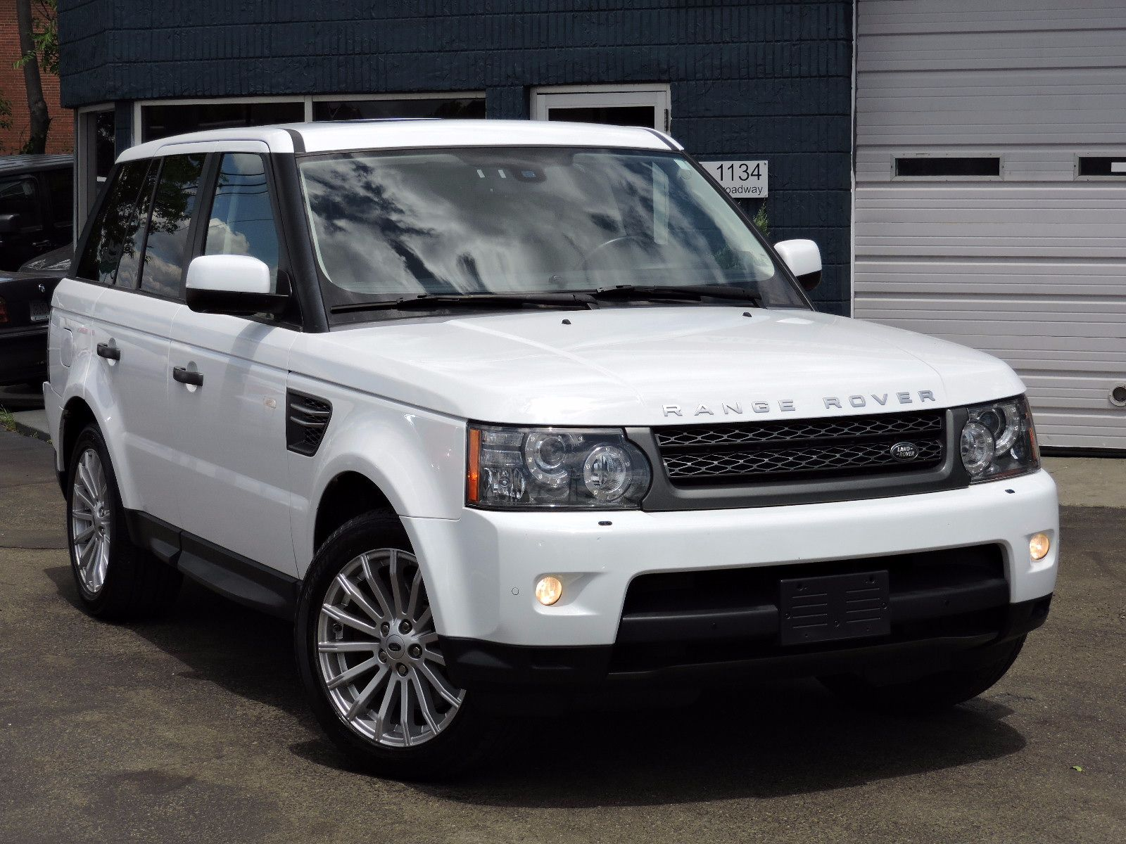 Land Rover Usa - 2018 - 2019 New Car Reviews by girlcodemovement