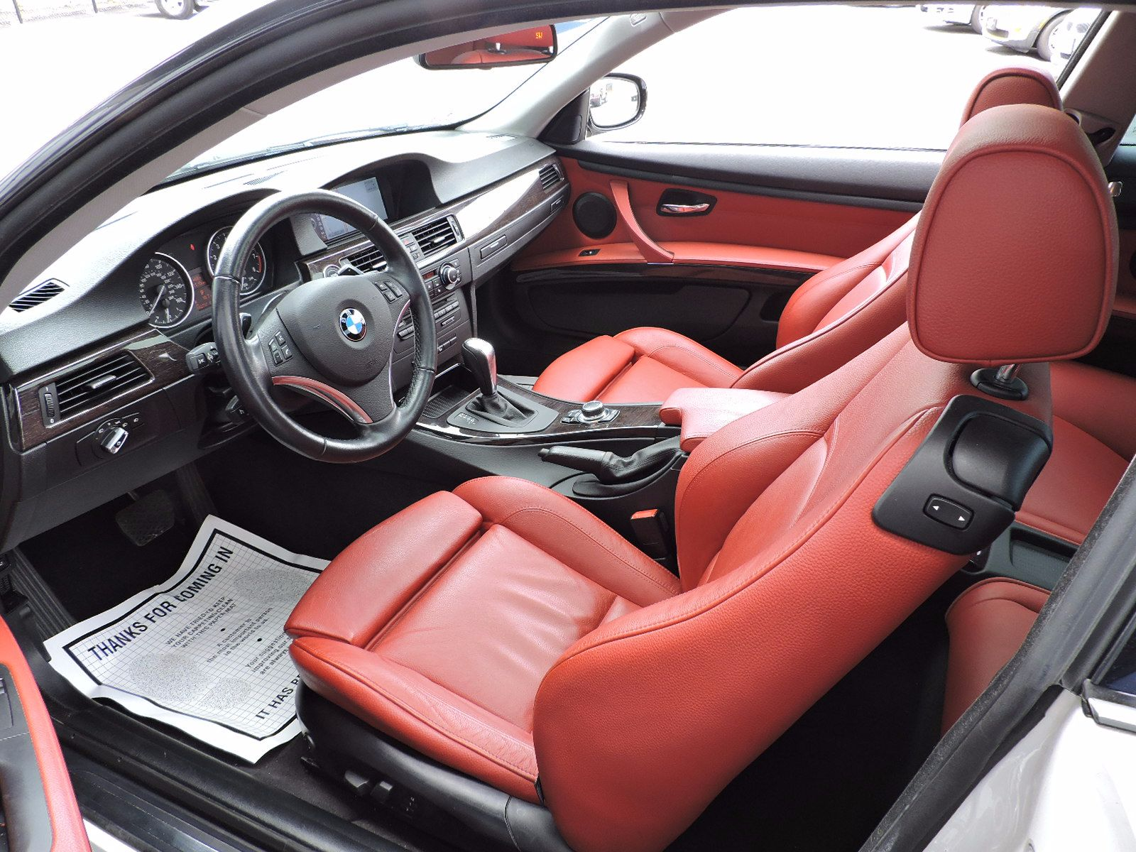 red exterior and york sale bmw interior walkaround watch new youtube for auto xdrive convertible show