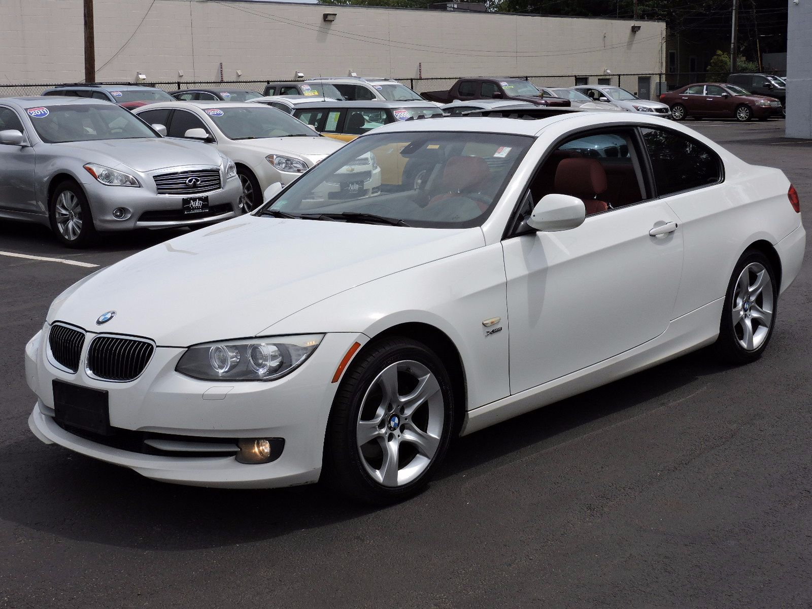 used 2011 bmw 328i xdrive aero at auto house usa saugus. Black Bedroom Furniture Sets. Home Design Ideas