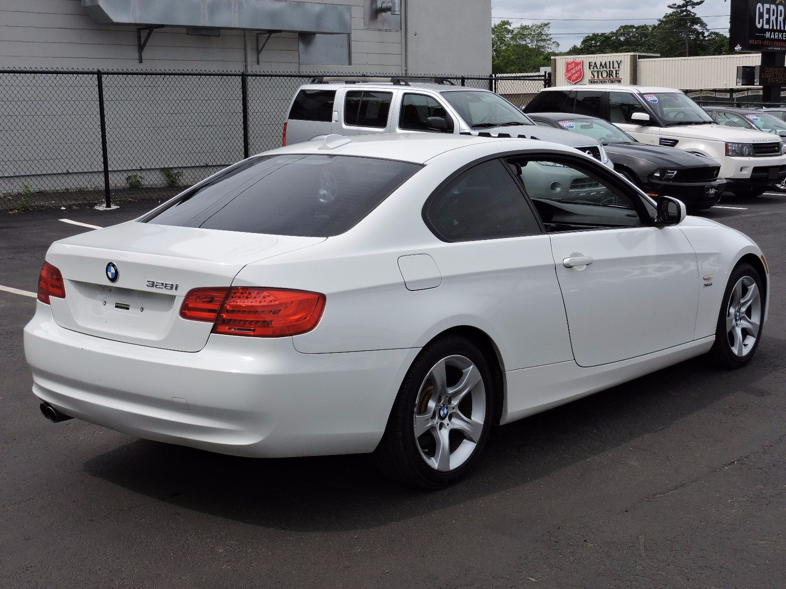 used 2011 bmw 328i xdrive v6 premium at auto house usa saugus. Black Bedroom Furniture Sets. Home Design Ideas