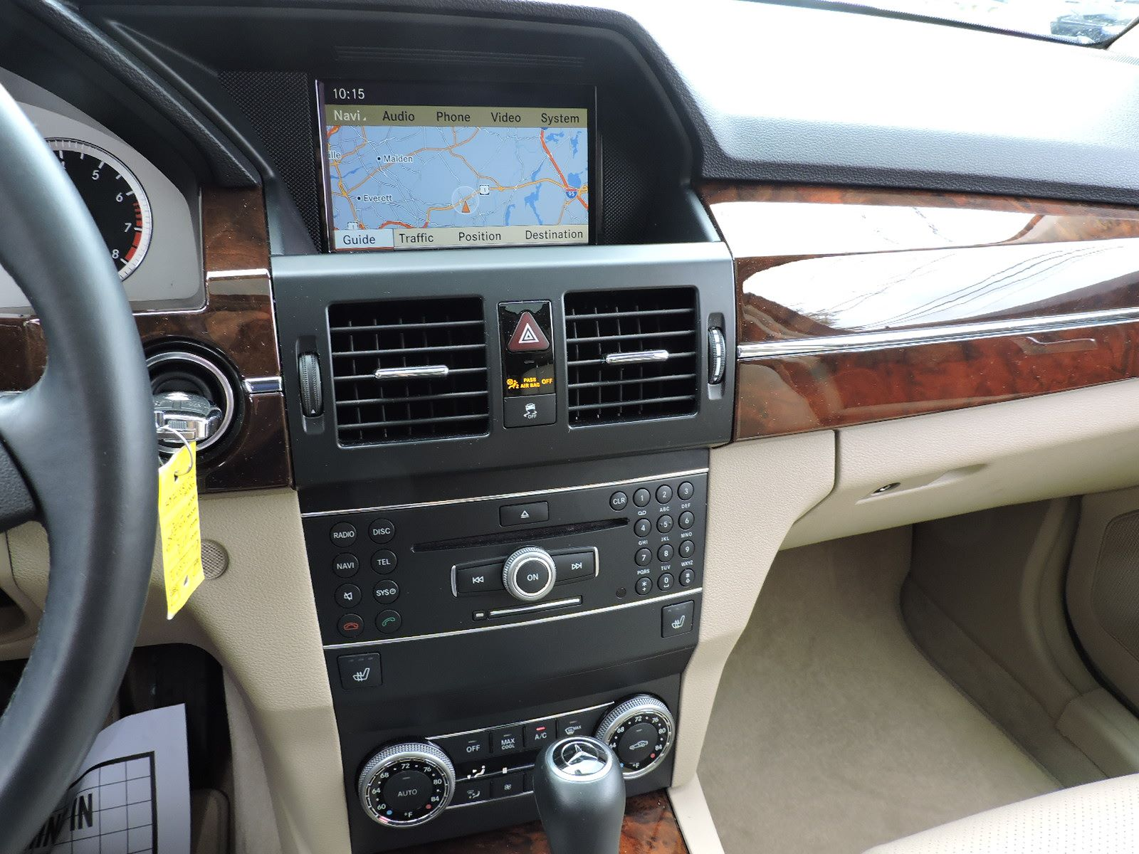 used 2012 mercedes benz glk 350 at auto house usa saugus. Black Bedroom Furniture Sets. Home Design Ideas