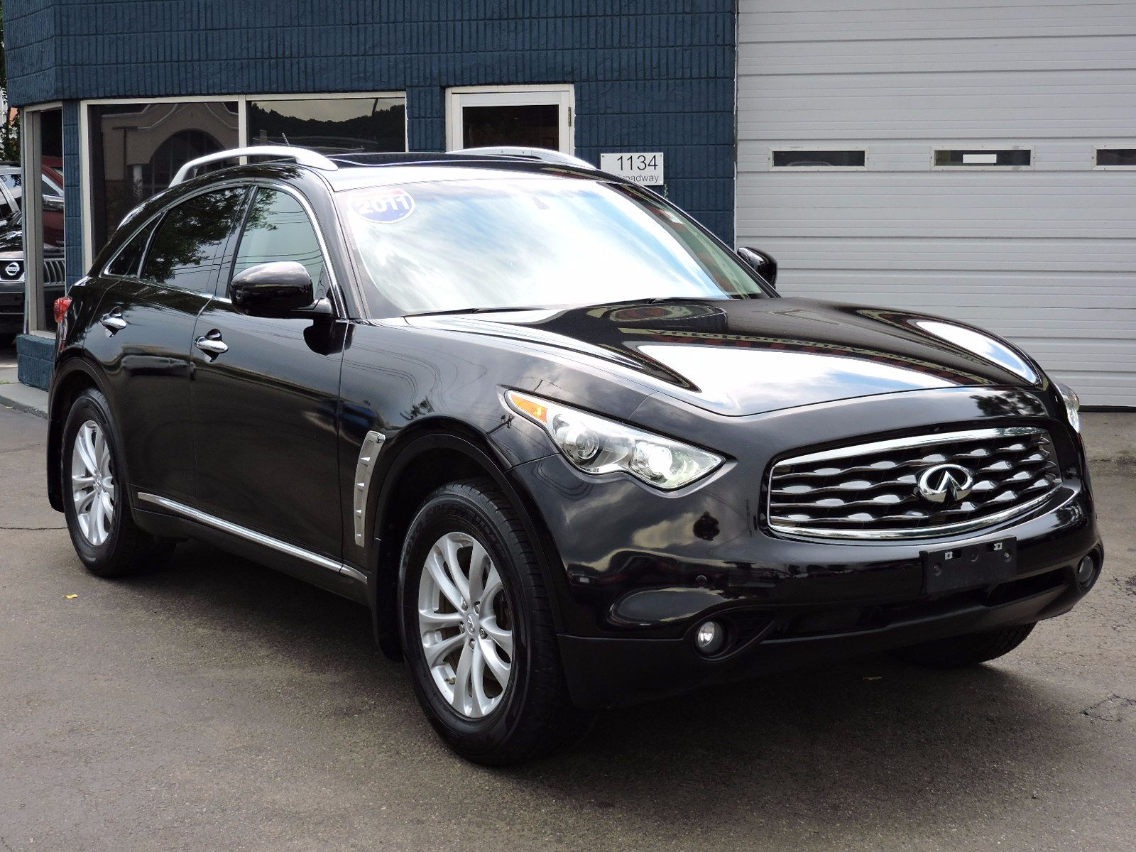 vehicle ny infinity suv vehiclesearchresults for vehicles sale used infiniti photo in syracuse