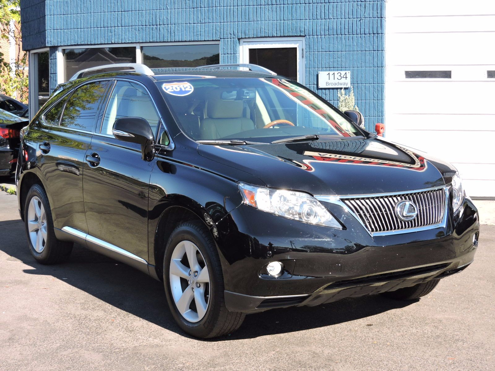 auction carfinder harrisburg rx in ended on en auto lot certificate pa of vin auctions copart salvage online lexus