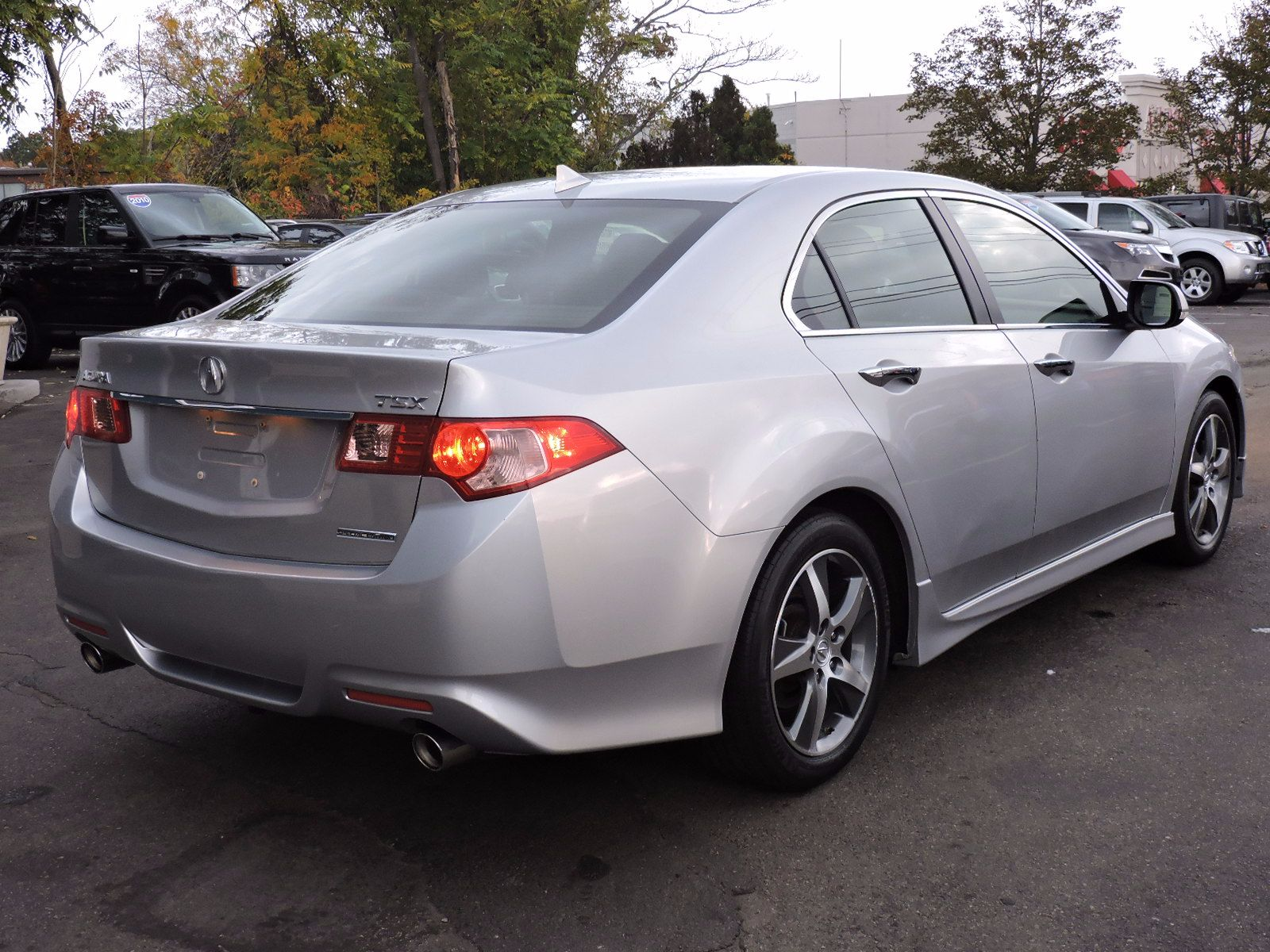 used 2014 acura tsx special edition at auto house usa saugus. Black Bedroom Furniture Sets. Home Design Ideas