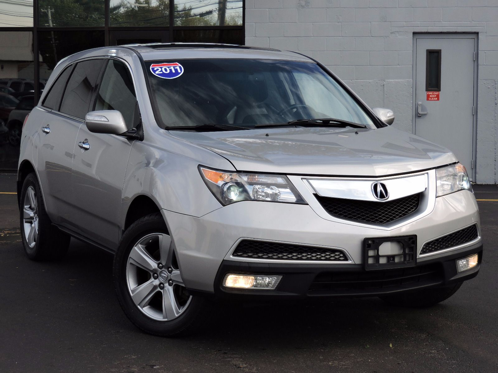 acura package mdx advance base youtube review awd full technology watch sh