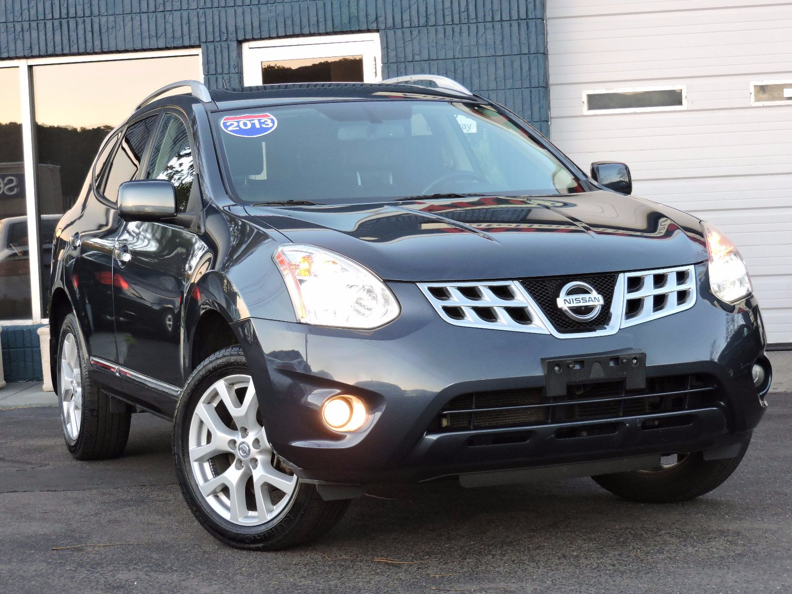 sl nissan newton in suv nc hickory rogue area rouge htm gastonia