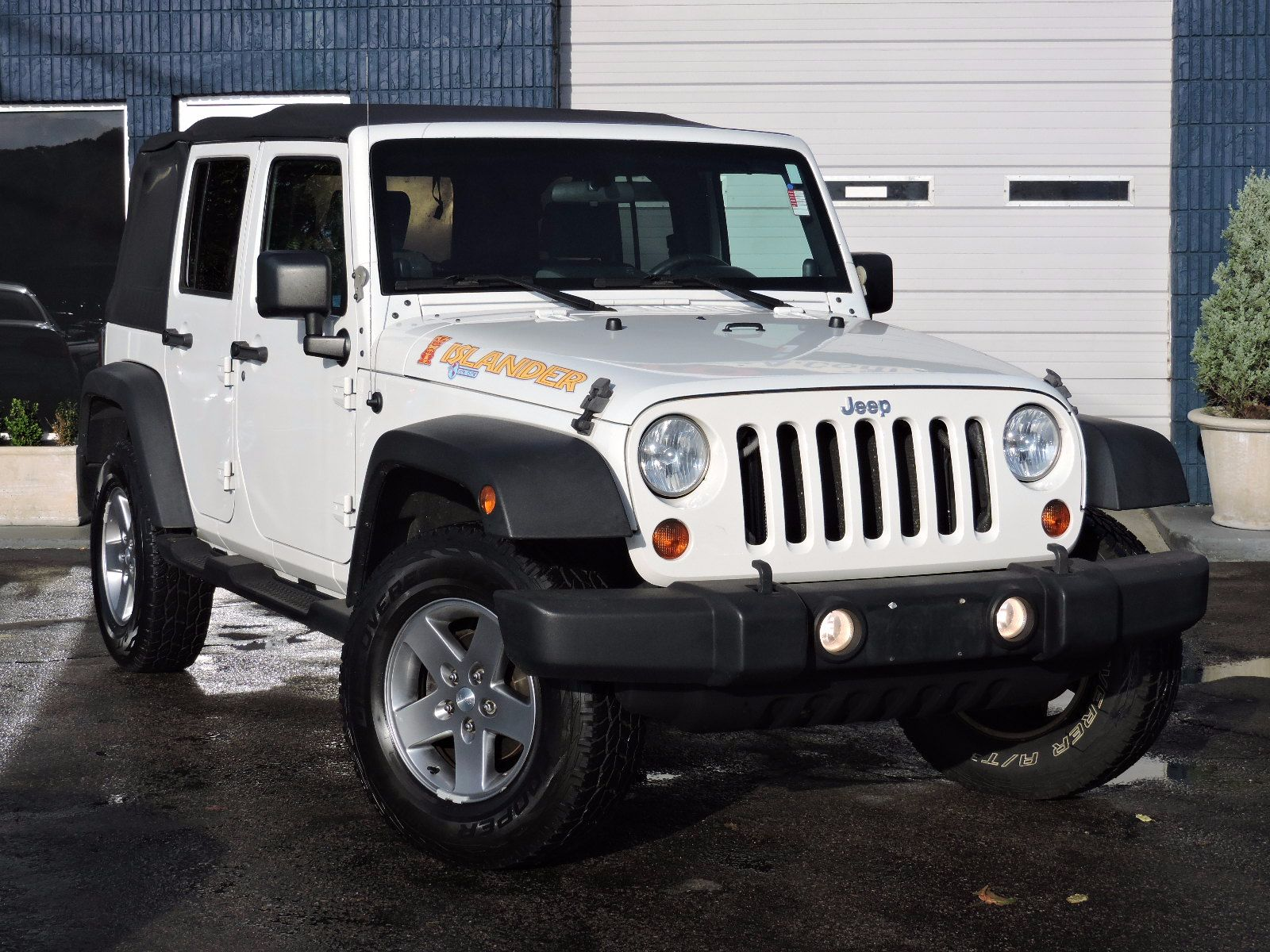 and hd wide wrangler images rubicon wallpapers pixel car jeep eu wallpaper