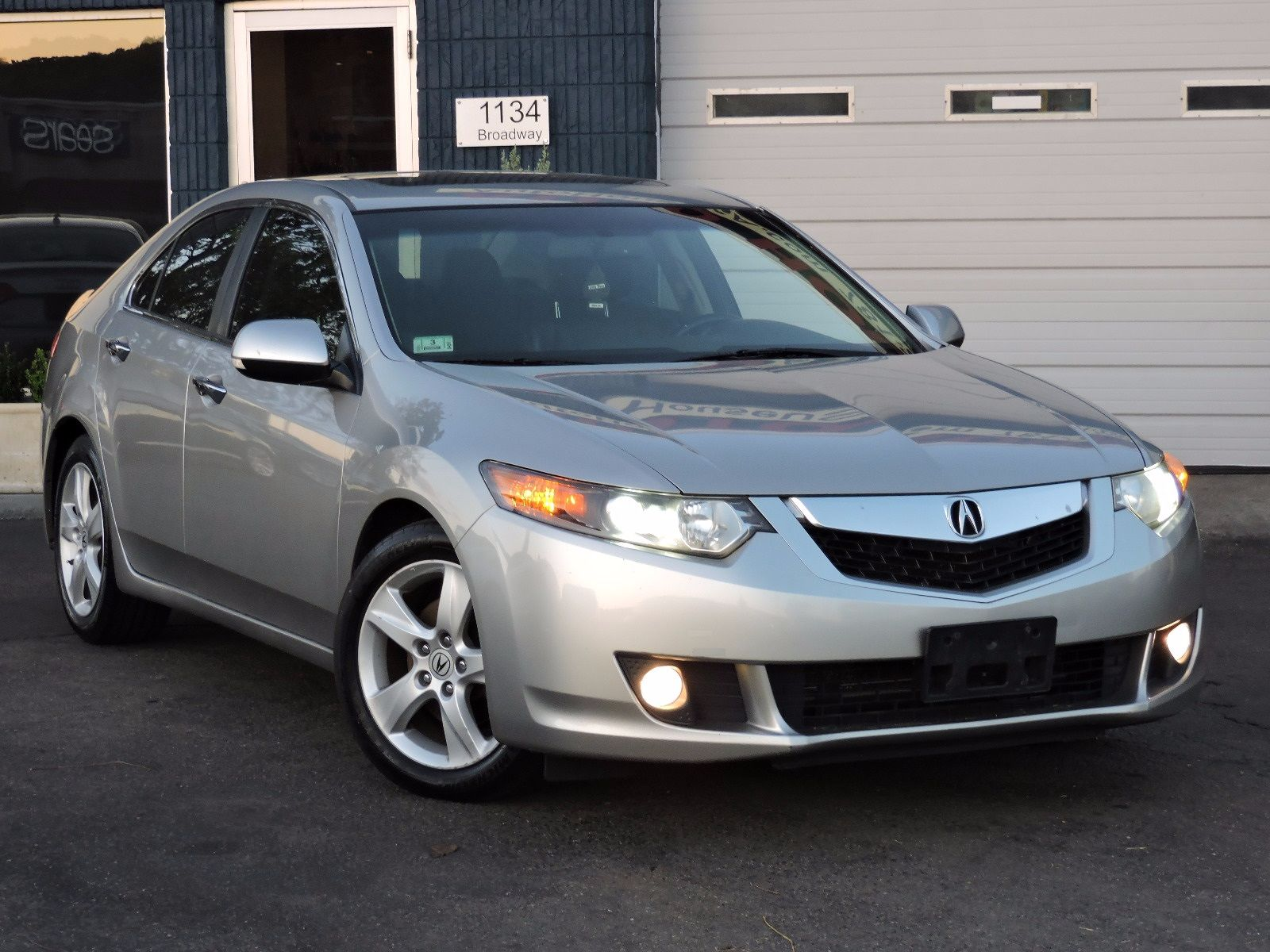 for hyundai at details used tsx condition drummondville amazing acura sale