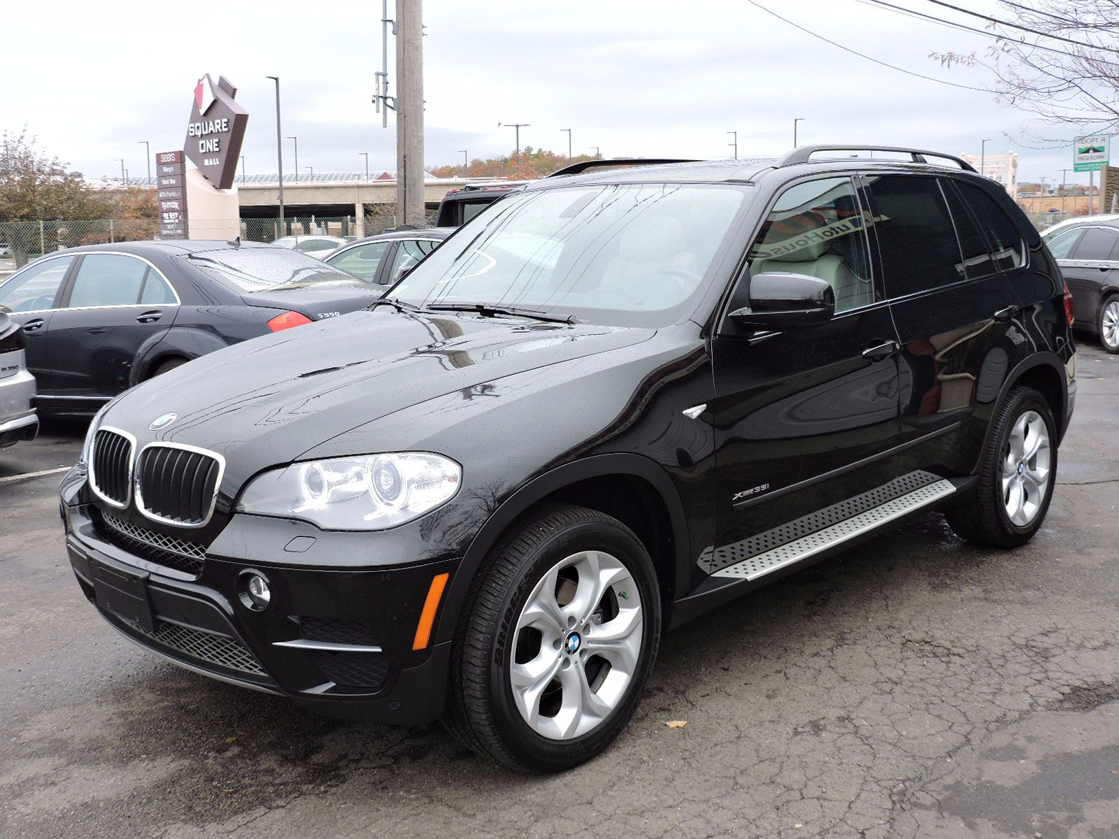 used 2012 bmw x5 xdrive35i sport activity 35i sport activity at auto house usa saugus. Black Bedroom Furniture Sets. Home Design Ideas
