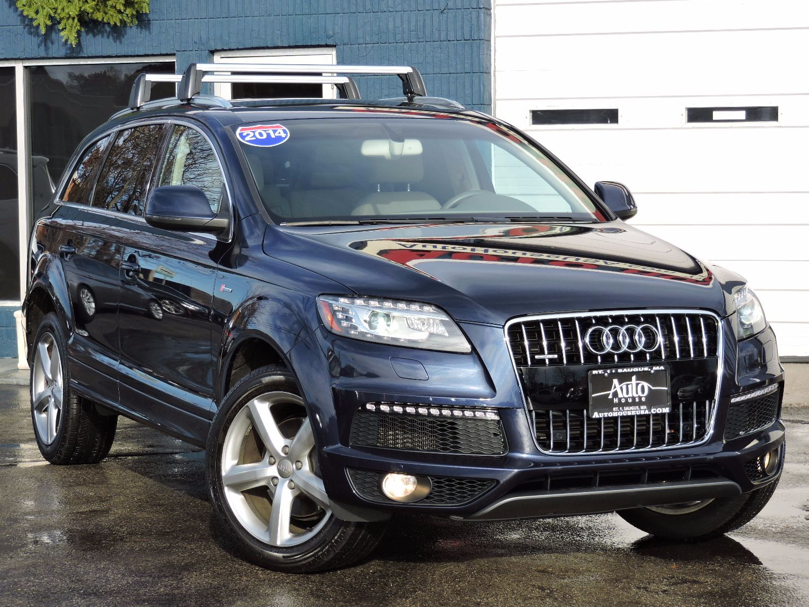 fully product bang tdi awesomeamazinggreat quattro amazing loaded prestige audi w