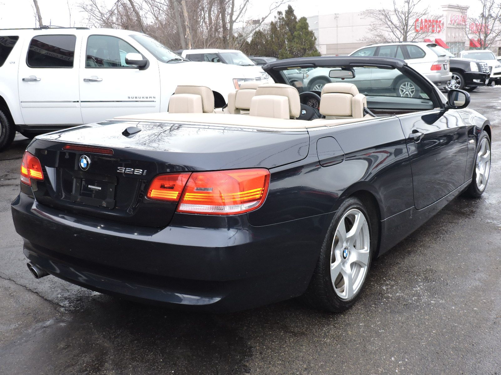 used 2010 bmw 3 series 328i at auto house usa saugus. Black Bedroom Furniture Sets. Home Design Ideas