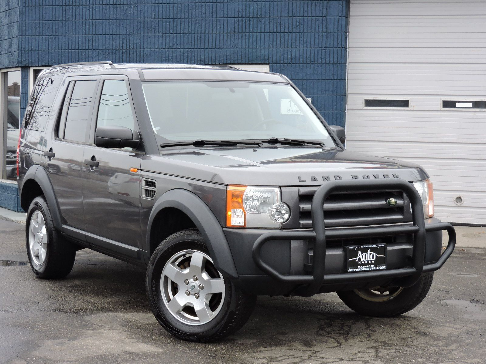 forum range tires forums and land rover large landrover