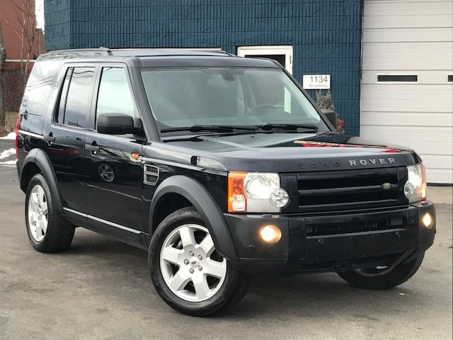 se land landrover rover price autotrader used