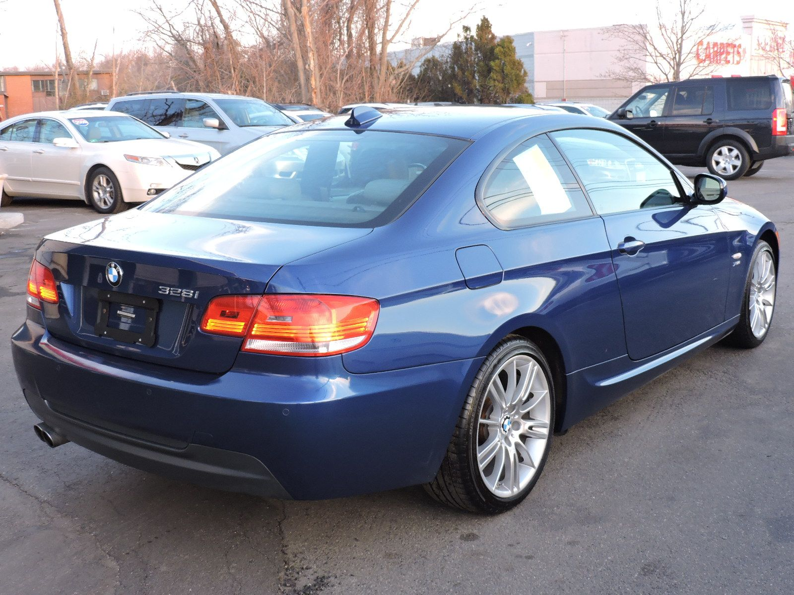used 2010 bmw 3 series touring at auto house usa saugus. Black Bedroom Furniture Sets. Home Design Ideas
