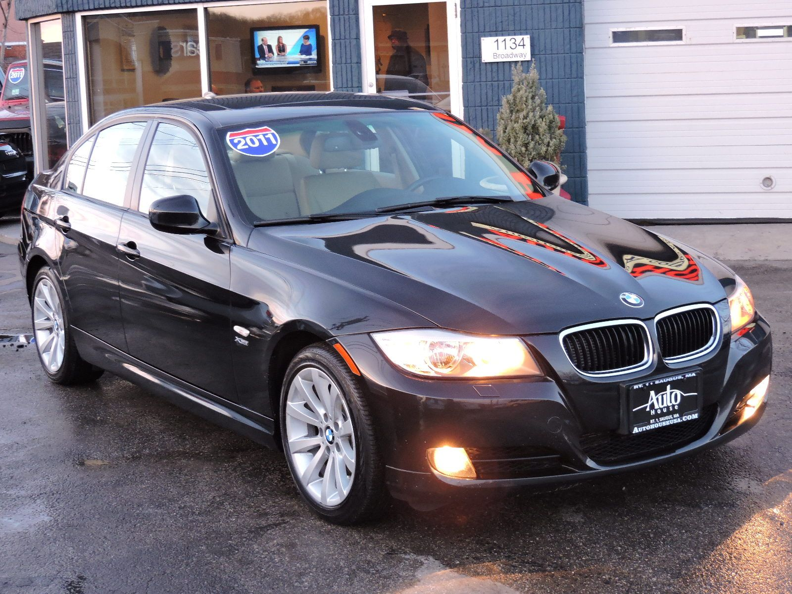 for main used sale active options l c loaded super seat cold conv htm with bmw wthr xdrive vent series