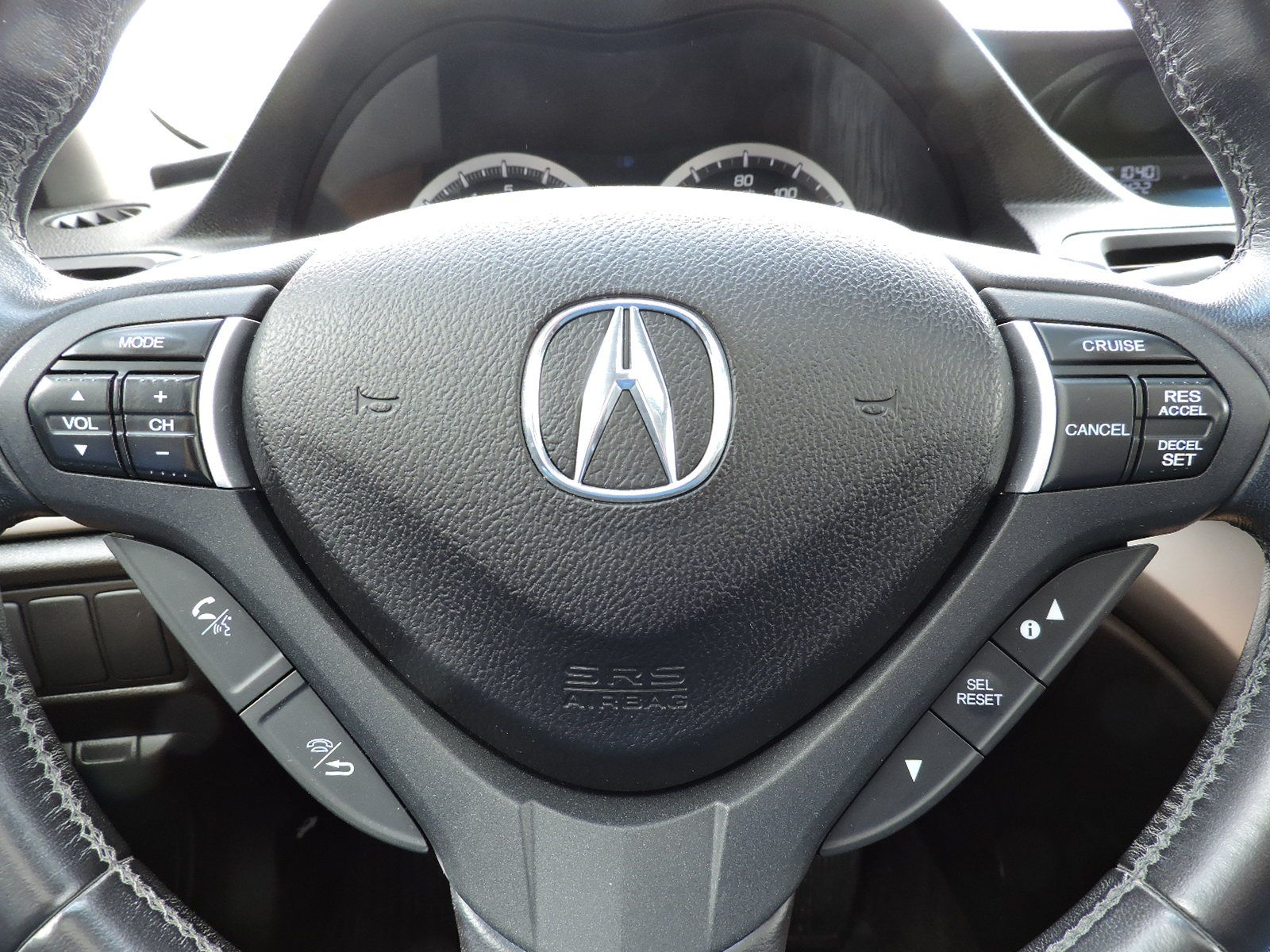 Used 2010 Acura TSX 2 0T at Auto House USA Saugus
